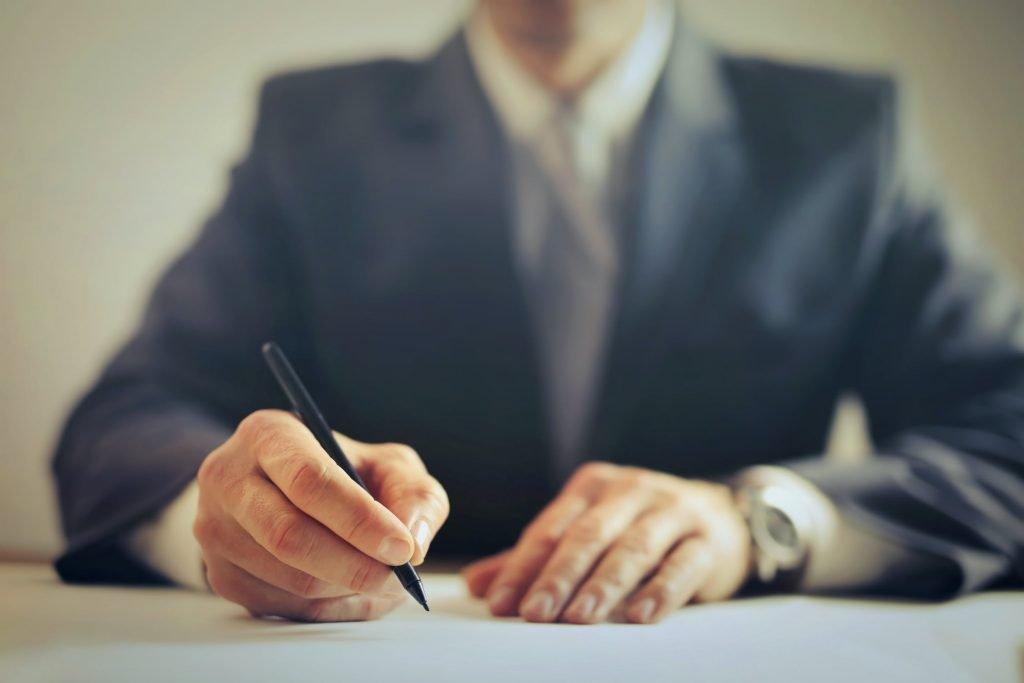 Guida di SEO per avvocati