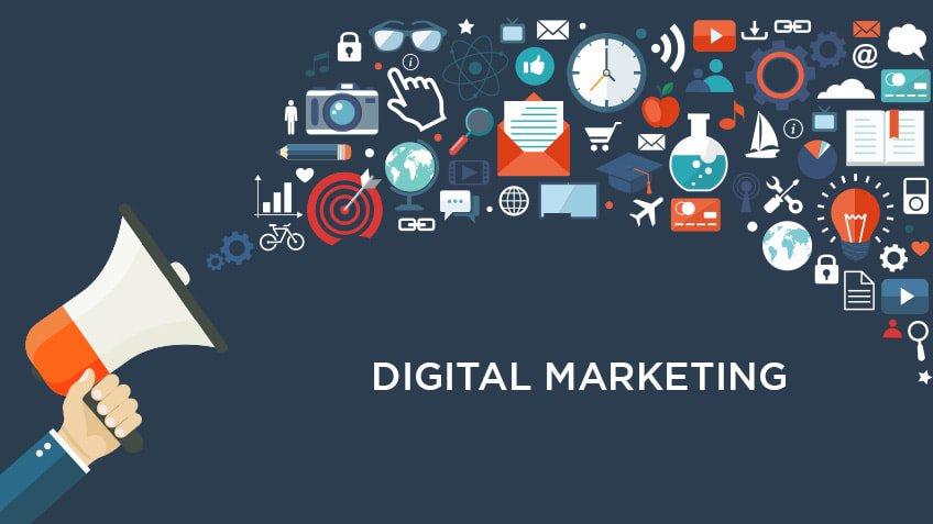Digital-marketing-azinede