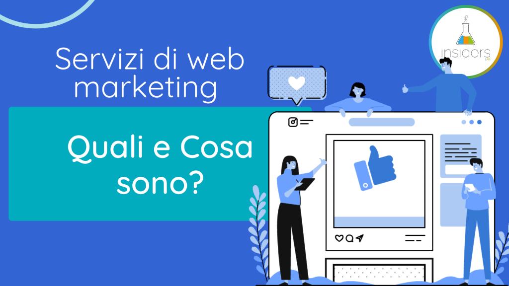 servizi-di-web-marketing